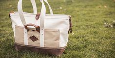 The Revival Series - Maple Whiskey — Boston Bag Co.