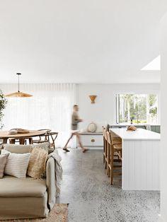 Interior Design Awards, Commercial Interior Design, Best Interior Design, Interior Design Studio, Interior Design Services, Cabana, Home And Living, Living Room, Simple Living