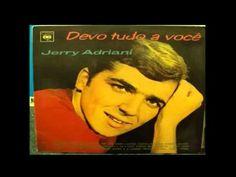 Som Da Jovem Guarda As 14 Mais Vol 21 1968 - YouTube