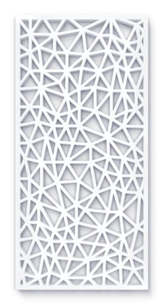 View our full range of Architectural Feature Screen Patterns. Tilt Architectural Feature Screens are designers and manufacturers. Wooden Wall Panels, Metal Panels, Room Divider Screen, Room Dividers, Jaali Design, Cnc Cutting Design, Room Partition Designs, Background Design Vector, Laser Cut Metal