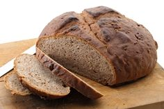 Recipe: Walnut bread || Photo: Tony Cenicola/The New York Times