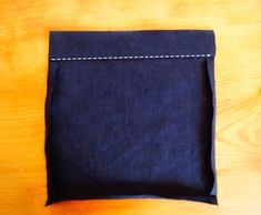 [옷만들기] 브이넥 출근복 만들기 : 네이버 블로그 Blog, Vestidos, Blogging