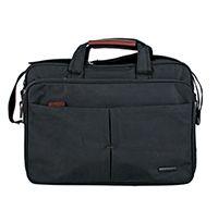 Laptop çantası #laptop cantasi #laptopcantasi