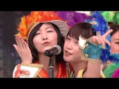 AKB48スーパーフェスティバル ~日産スタジアム