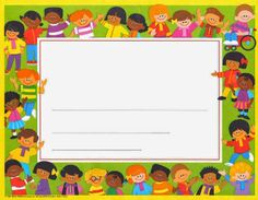 Kindergarten graduation certificate free printable kindergarten fondos para reconocimientos y diplomas buscar con google yelopaper Gallery