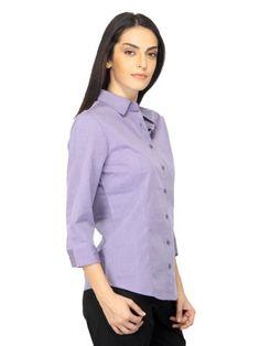Arrow Shirt / Rs 1399