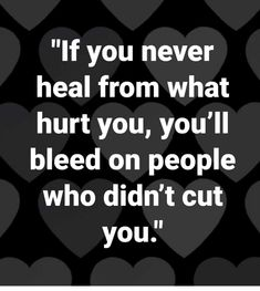 Quotes Sayings and Affirmations Wise Quotes, Quotable Quotes, Great Quotes, Words Quotes, Quotes To Live By, Motivational Quotes, Inspirational Quotes, Sayings, Real Quotes About Life
