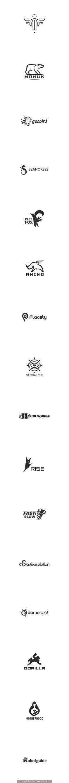 Logo Collection | 1