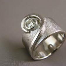 Image result for rob koenraads armband