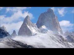 Miguel Zampedri - YouTube Public Domain, Hip Hop, Sebastian Bach, Videos, Mount Everest, Youtube, Mountains, Nature, Travel