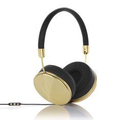 Taylor Black & Gold, Frends | Trendy Wednesday® | Trendiga accessoarer, lifestyleartiklar och inredningsdetaljer