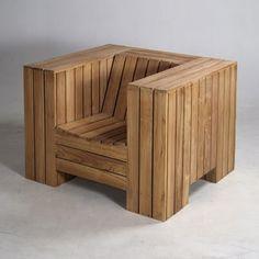 MUEBLES DE MATERIALES RECICLADOS.   El diseño llamado ecológico se está imponiendo a pasos agigantados en la decoración de interiores....