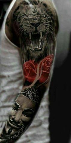 ideas eye tattoo design symbols ink for 2019 Tattoos Geometric, Modern Tattoos, Dope Tattoos, Badass Tattoos, Trendy Tattoos, Body Art Tattoos, Tattoos For Guys, Tattoo Arm, Chest Tattoo Name