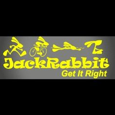 New Yorkers! You can now get your @SPARKLYSOULINC nonslip headbands at @J Sweum along with all your other tri running and yoga gear! http://www.jackrabbitsports.com/
