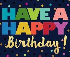 Best birthday Wishes Quotes Birthday Message For Husband, Happy Birthday For Her, Birthday Wishes For Sister, Birthday Blessings, Happy Birthday Pictures, Mother Birthday, Happy Birthday Teacher, Best Birthday Wishes Quotes, Happy Birthday Messages