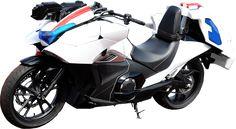 Car Rider, Kamen Rider Drive, Kamen Rider Wiki, Bike Rider, Super Movie, Power Rangers, Weapon, Honda, Hero