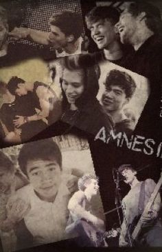 #wattpad #fanfiction Luke hemmings from the famous band 5 seconds of summer may or may not be falling head over heels for his bestfriend and band mate Calum hood.. okay let's be serious, he's falling and he's falling hard. the where we are tour with one direction has just got started up, first up is Croke park in Dubli...