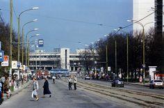 Tallinn, May 1996 by sludgegulper, via Flickr
