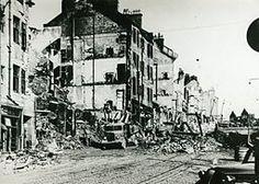 Clydebank Blitz