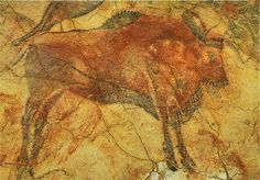 Altamira Cave   Altamira (and reproductions) - a gallery on Flickr