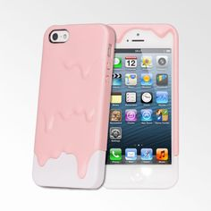 0a9a611dfad Iphone Cute Iphone 5 Cases, Ipod Cases, Cute Cases, Iphone Case, Apple