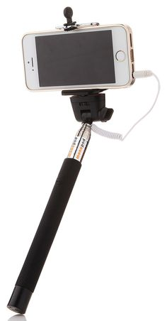 Cool selfie stick and review