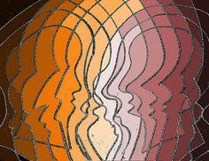Living the Lectionary: Pentecost 10 B - Ephesians 4:1-16