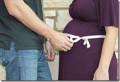 Fun times!!  #Maternity pictures @Jillian Rankin Wood