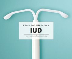 It only takes five minutes to get the contraceptive IUD inserted, but what does it feel like on the pain scale – during and after? Because we all want to know: Is it sore? Mirena Iud Insertion, Pain Scale, Birth Art, When Things Go Wrong, Feel Like, Health Tips, How To Get, Feelings