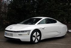 2016 VW XL1 Design, Price, Interior, Volkswagen's desire of coming up with a high-end car will soon be noticed. The company amazed the whole automobile