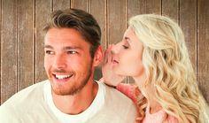 Todo relacionamento é complicado. Saiba mais sobre o choque dos mundos: http://www.eusemfronteiras.com.br/choque-de-mundos-os-diferentes-pontos-de-vista-em-um-relacionamento/?utm_content=buffera735e&utm_medium=social&utm_source=facebook.com&utm_campaign=buffer #eusemfronteiras #relacionamentos #amor #diferentes
