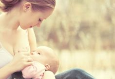 What are the challenges to breastfeeding with PCOS? 5 things that you need to know about PCOS & Breastfeeding. Breastfeeding After C Section, Breastfeeding Stories, Breastfeeding Classes, Exclusive Breastfeeding, Breastfeeding Positions, Mother And Baby Images, Todays Parent, How To Increase Energy, Baby Feeding