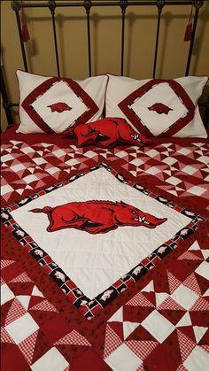 Quilts, Blanket, The Originals, Pattern, Design, Quilt Sets, Patterns, Blankets, Model