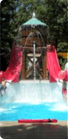 Amusement Parks in Long Island, New York   Splish Splash Waterpark