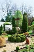 Gardens on Pinterest   504 Pins
