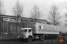 Classic Trucks, Old Cars, Transportation, Van, Vehicles, Vans, Vehicle, Classic Cars, Tools