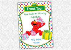 68 Best Party Elmo Sesame Street Images Elmo Party Sesame Street