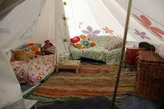 Bildergebnis für SoulPad Bell Tent