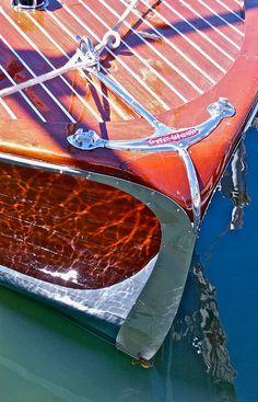 Boat Hardware