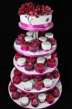 449 Best Hochzeitstorte Images Boyfriends Wedding Cake Wedding