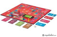 Modulo 2, Table Games, Pokemon Cards, Board Games, Graphic Design, Blog, Diy, Ideas, Game Boards