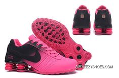 197dcba6f318 NIKE SHOX DELIVER 809 5 For Women Best