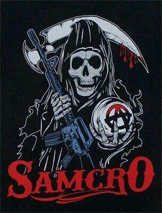 SAMCRO https://www.fanprint.com/stores/dallascowboystshirt?ref=5750