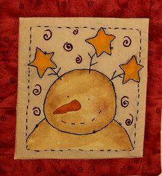 Grimmskram: Frohe Weihnachten!