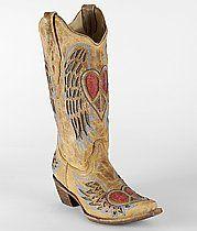 Women's Shoes: Boot, Heels, Sandals & Wedges for Women | Buckle