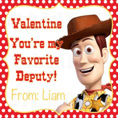 24 Best Funny Valentines Day Cards Images On Pinterest Funny