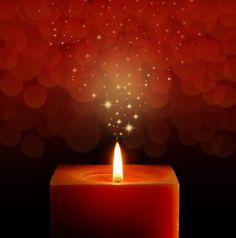 Let Your Inner Beauty Shine Spell