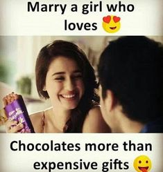 Browse our collection of inspirational, wise, and humorous cute romantic relationship quotes and sayings for lovers. Cute Love Quotes, Cute Couple Quotes, Crazy Girl Quotes, Funny Girl Quotes, Bff Quotes, Best Friend Quotes, Funny Memes, Quotes Girls, Friendship Quotes