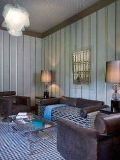 Living Rooms - Home Decorating Ideas – Interior Design Ideas on hometodecor.com