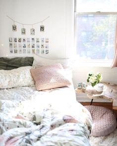Living room ideas #Homedecorideas#Walldecor#homedecor#ideas#Farmhouselivingroom#Greylivingroom#Modernlivingroom#Familyroomideas#livingroom